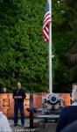CAVAC-9-11-Memorial-2016-115