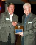 CAVAC Life Member Award 2015